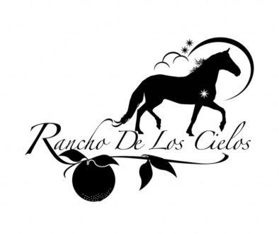RanchodeLosCielos-logo